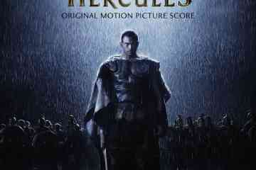 LegendofHercules-cover