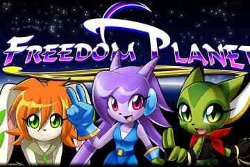 Freedom-Planet-Featured