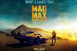 mad-max-fury-road