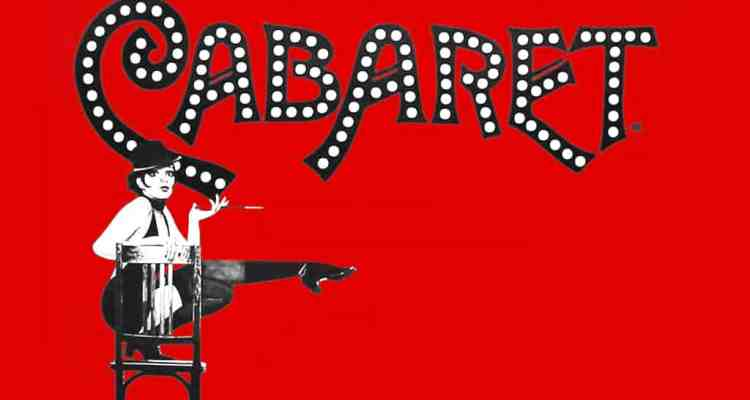 Cabaret-wallpaper-cabaret-film-19901100-1024-768