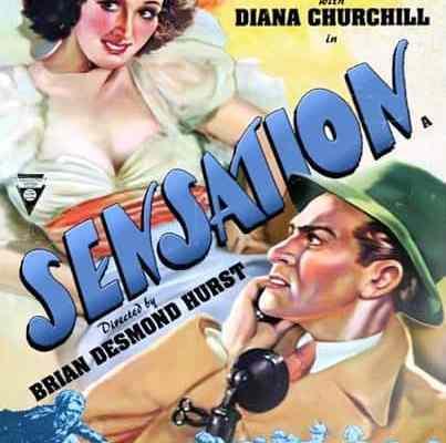 sensation-1936-dvd-network-british-film