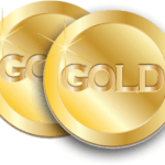 goldmedals