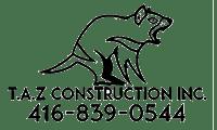 sponsor-tazconstructioninc