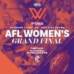 AFLW Grand Final
