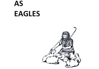 Play: As Eagles