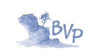 cropped-BVP-small.png