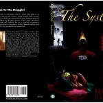 The System by Ron Baxter