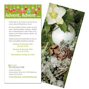JoSchu_Advent_Flyer_www