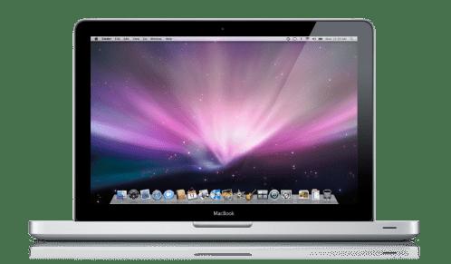 081014-macbook.png