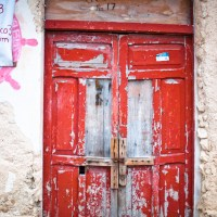 No 17 - Isla Mujeres | Blurbomat.com