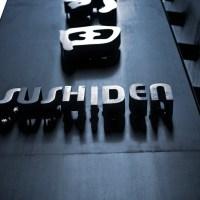 Sushiden - Midtown Manhattan | Blurbomat.com