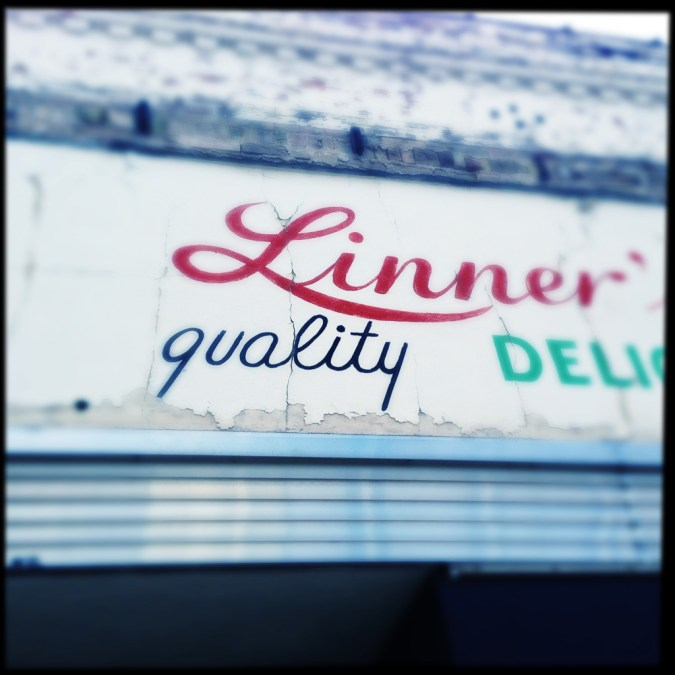 Linner's Quality Delicatessen