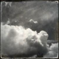 Old Timey Clouds | Blurbomat.com