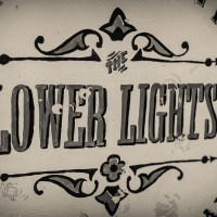 The Lower Lights Live Music | Blurbomat.com