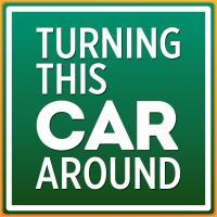Turning This Car Around - Blurbomat.com