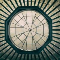 Semi Ocular 2 | Blurbomat.com