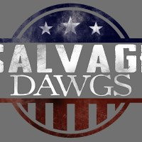 "DIY's New Reality Show: ""Salvage Dawgs"" Is Our Latest Addiction"