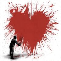 Happy Valentine's Day From BLURPPY