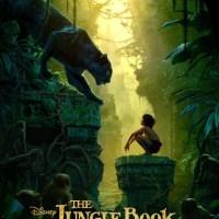 "Directed By Jon Favreau, Disney's Live Action Adaptation Of ""The Jungle Book"" Looks Sensational"