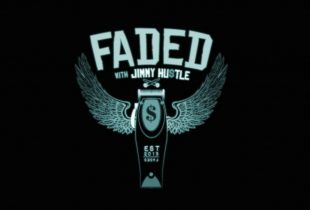 faded-with-jimmy-hustle-900x575