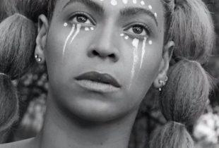 Laolu-Senbanjo_Beyonce_Lemonade_01_360nobs
