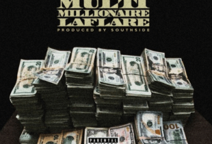 gucci-mane-multi-million