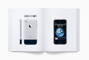 designed-by-apple-photo-book-1