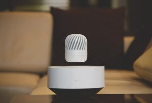 lg_levitating_portable_speaker_blurred-culture