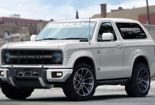 2020-ford-bronco-designed-by-a-fan-forum