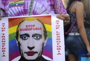 170406104243-putin-gay-clown-exlarge-169