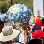 March For Science Los Angeles // 4/22/2017 // Photo by Derrick K. Lee, Esq. (@Methodman13) for www.BlurredCulture.com.