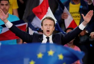 france-election-macron