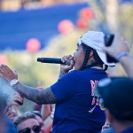 Young M.A. @ L.A. PRIDE 6/10/17 // Photo by Derrick K. Lee, Esq. (@Methodman13)