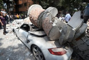 mexico-city-quake3.jpg.size.custom.crop.1086x723