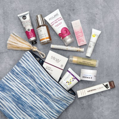 WholeBodyHB_FebMarch17_BeautyBag_1080x1080