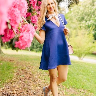 View More: http://courtneybondphotography.pass.us/julianna-lifestyle32