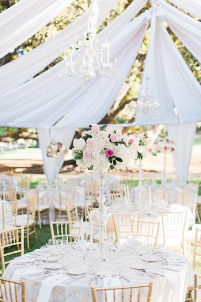 Reception   Wedding Series