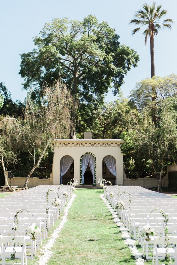 ambassador-mansion-and-gardens-pasadena-wedding-0838