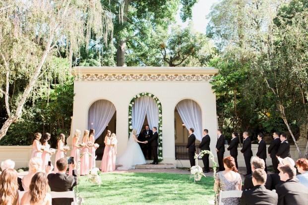 ambassador-mansion-and-gardens-pasadena-wedding-1307