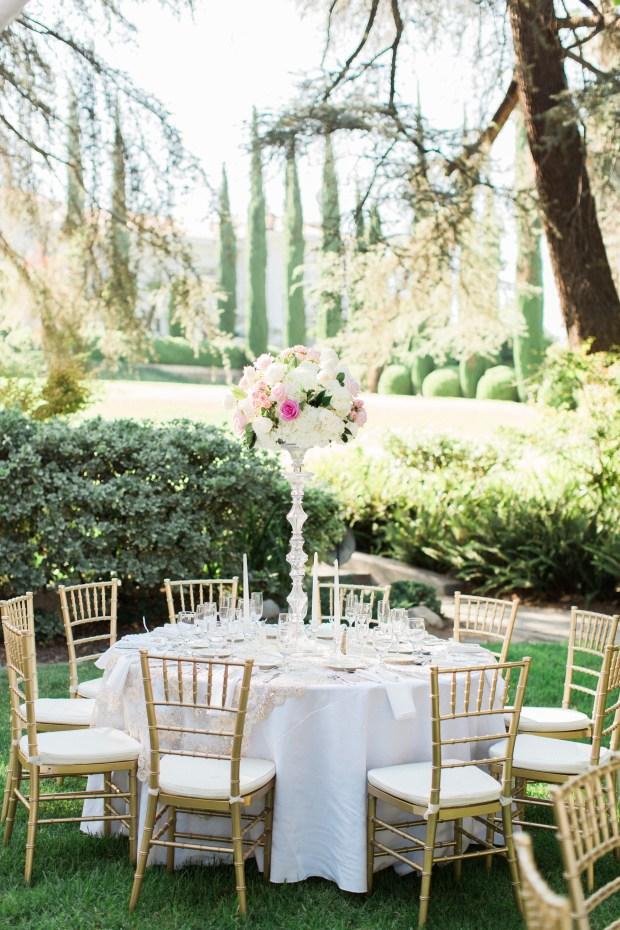 ambassador-mansion-and-gardens-pasadena-wedding-1350