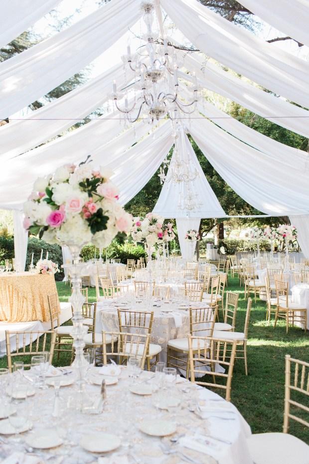 ambassador-mansion-and-gardens-pasadena-wedding-1380