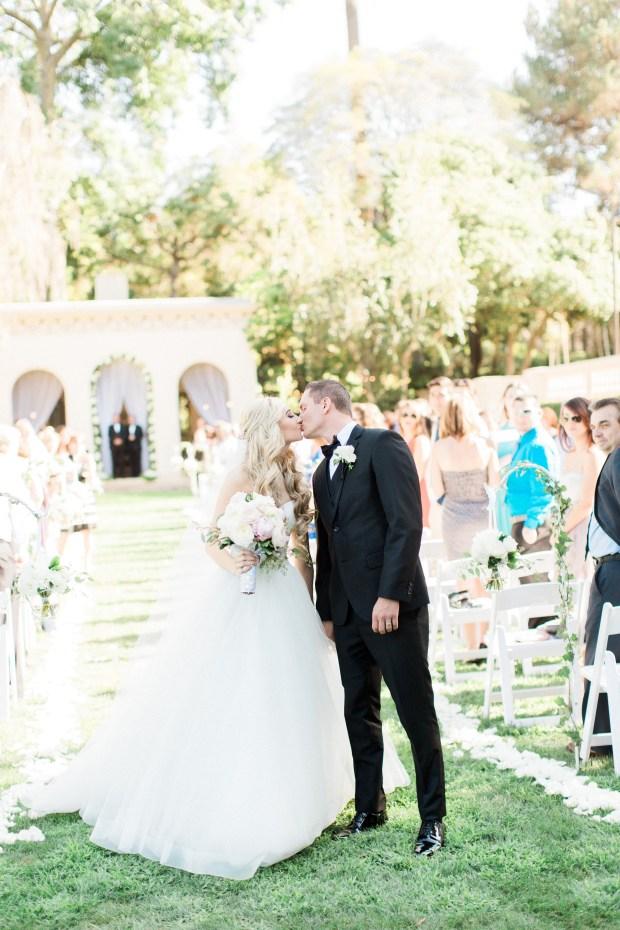 ambassador-mansion-and-gardens-pasadena-wedding-1399