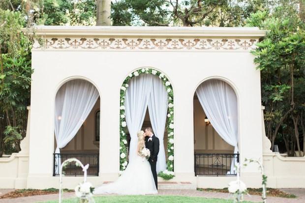 ambassador-mansion-and-gardens-pasadena-wedding-2176