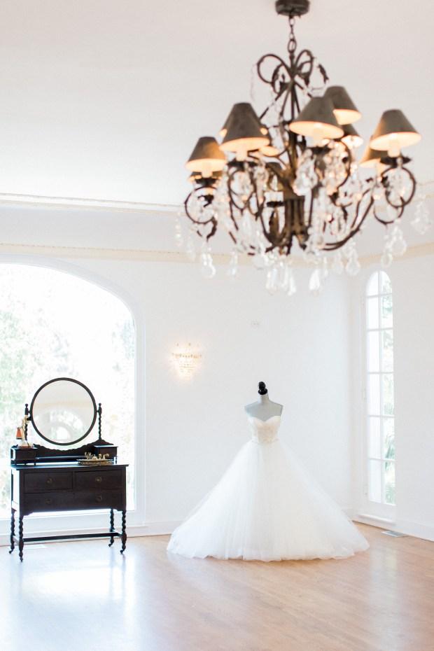 ambassador-mansion-and-gardens-pasadena-wedding-4306