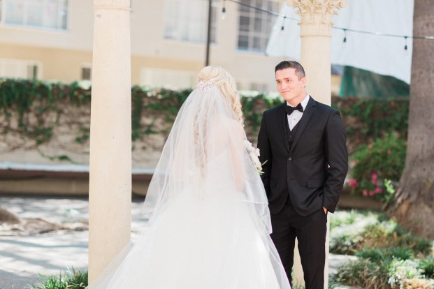 ambassador-mansion-and-gardens-pasadena-wedding-4671
