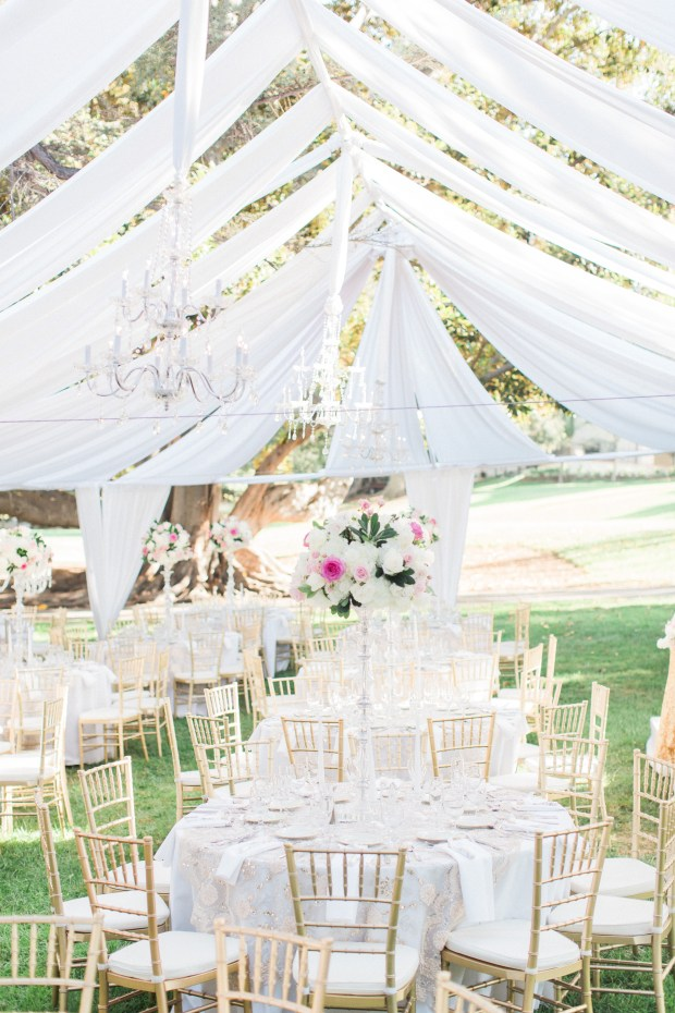 ambassador-mansion-and-gardens-pasadena-wedding-5396