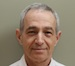 Richard Perlmutter, MS