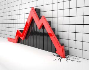 Warren Buffett Indicator Predicts Stock Market Crash in 2017 | BullionBuzz