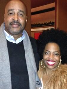 Gary J. & Rhonda Ross