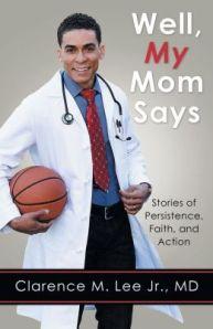 C. M. Lee Book Cover